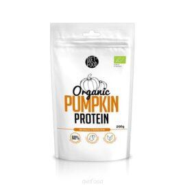 Diet Food Organic Pumpkin Protein