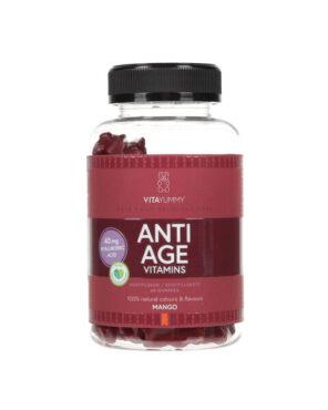 VitaYummy Anti Age Vitamins