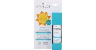 attitude-mineral-face-stick-1840-g-1249386-en