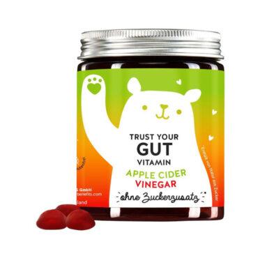 Bears-with-Benefits-Trust-Your-Gut-Vitamins-kummikarud-ounasiidriaadikaga-60tk