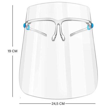 Naovisiir prillidega
