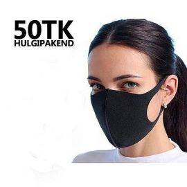 HULGIMASK_1920x.progressive