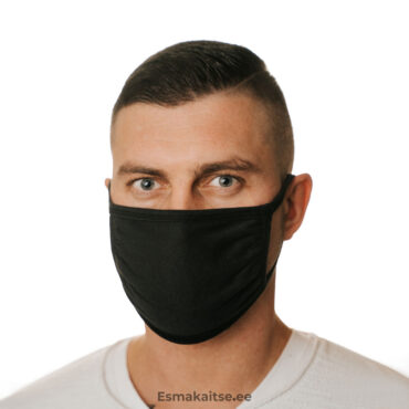 antibakteriaalsed maskid