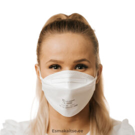 FFP2-mask