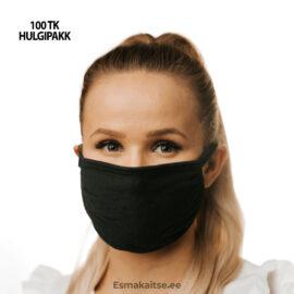 Antibakteriaalne-mask-hulgipakk