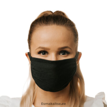 antibakteriaalne-mask-1