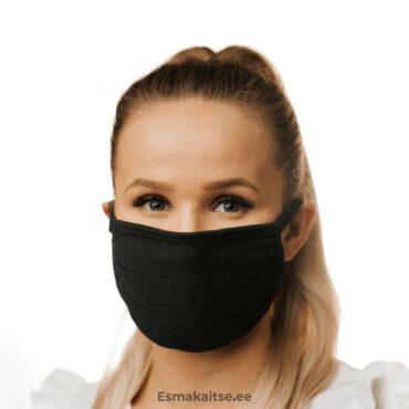 antibakteriaalne-mask-2