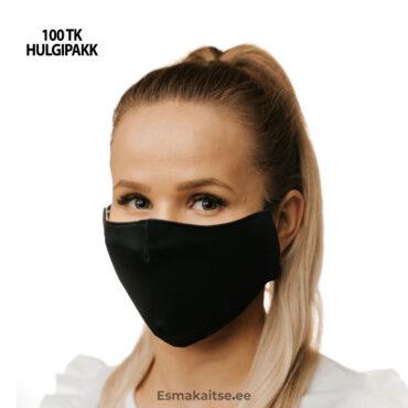 Korduvkasutatav-filtriga-mask-hulgipakk