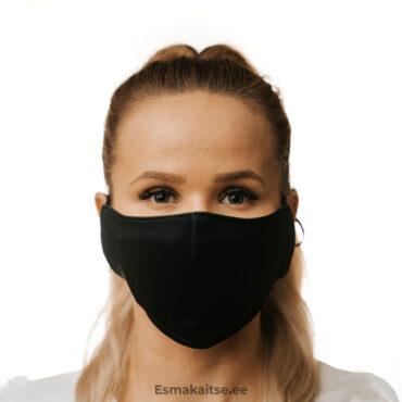 Korduvkasutatav filtriga-mask-3