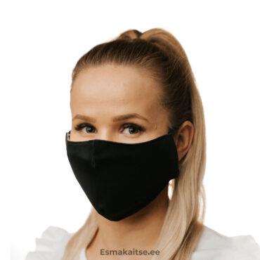 Korduvkasutatav filtriga-mask-4