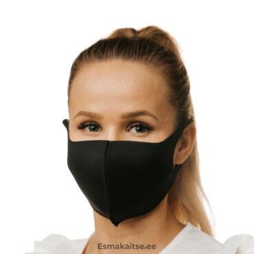 Riidest-mask-2