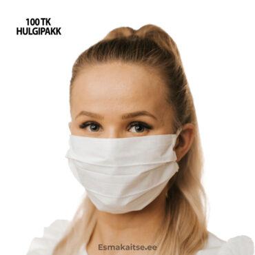 Korduvkasutatav-valge-mask-hulgi