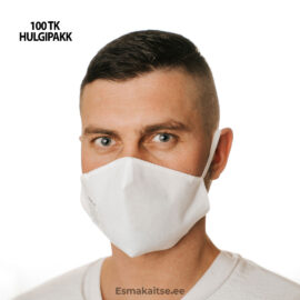 Korduvkasutatav-hele-mask-hulgi