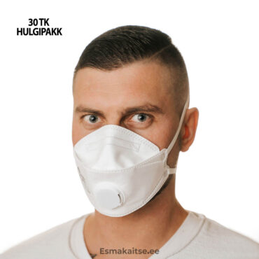 FFP3-respiraatorid-hulgi