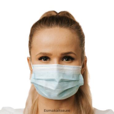 meditsiiniline_kaitsemask