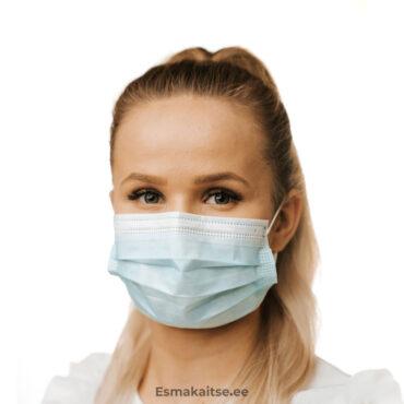 Meditsiinilised-maskid