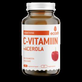 c-vitamiin-acerola