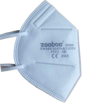 Zooboo FFP2