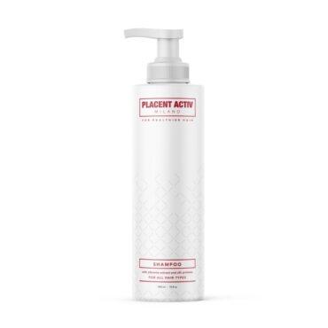 placent-activ-shampoon-1l