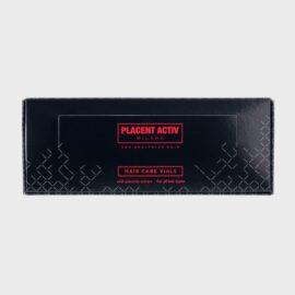 Placent activ ampullid