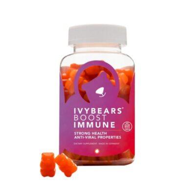 IVYBEARS Boost Immune