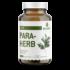 PARA-HERB parasiitide vastu 120tk