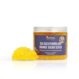 Astelpaju-apelsini kehakoorija 250g