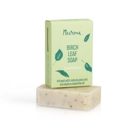 birch_leaf_soap