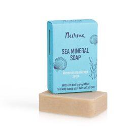 sea_mineral_soap