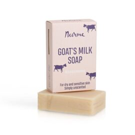 goats_milk_soap