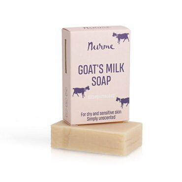 goats_milk_soap