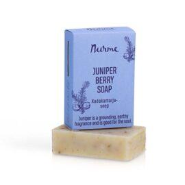 juniper_berry_soap