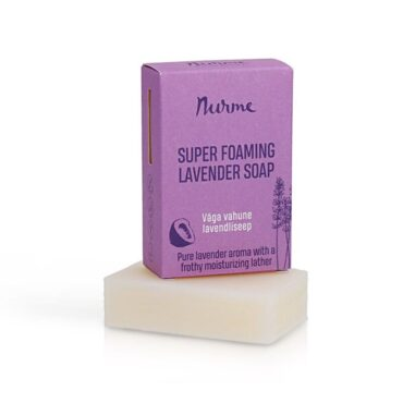 super_foaming_lavender_soap