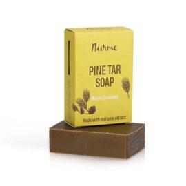 pine_tar_soap