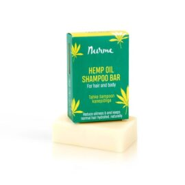 hemp_oil_shampoo_bar