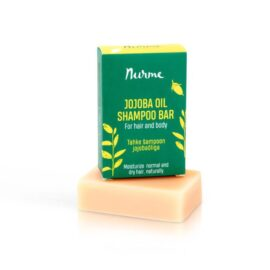 jojoba_oil_shampoo_bar