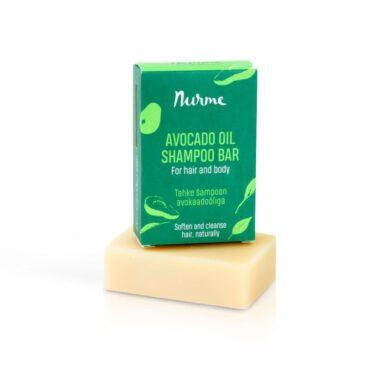 avocado_oil_shampoo_bar