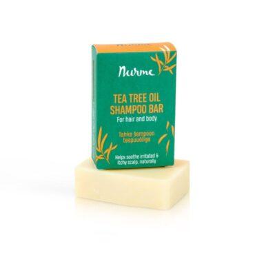 tea_tree_oil_shampoo_bar