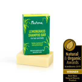 lemongrass_shampoo_bar