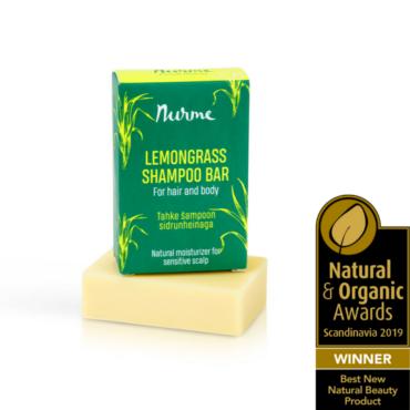 lemongrass_shampoo_bar