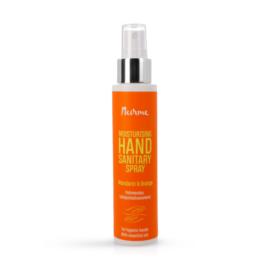 hand_apelsin